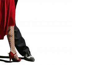 10 mai expo tango