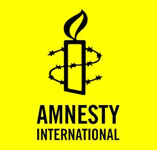 """Résultat de recherche d'images pour """"Amnesty International"""""""